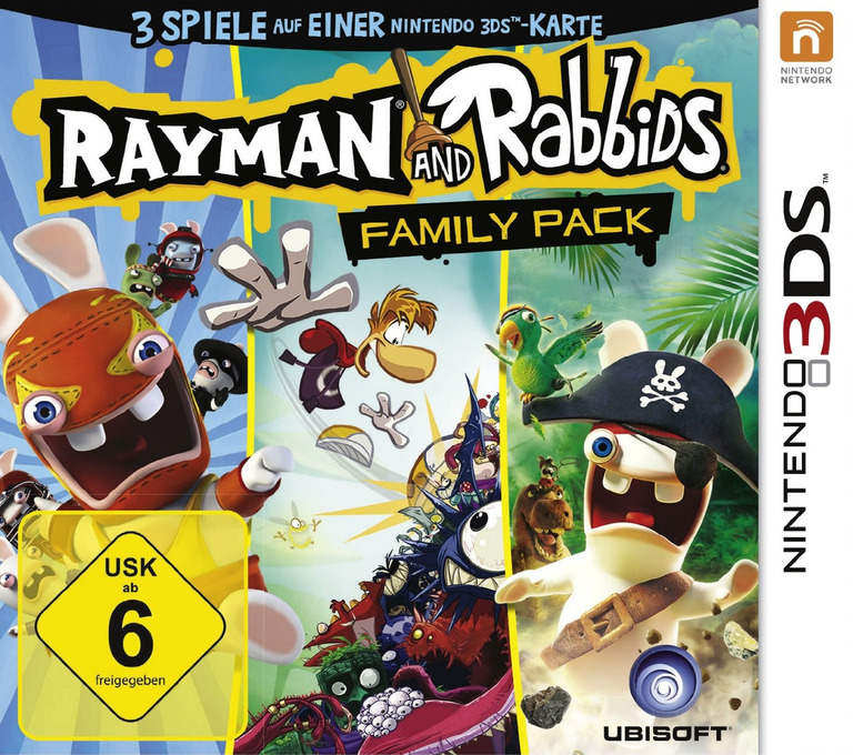 3DS coverHQ (BRRP)