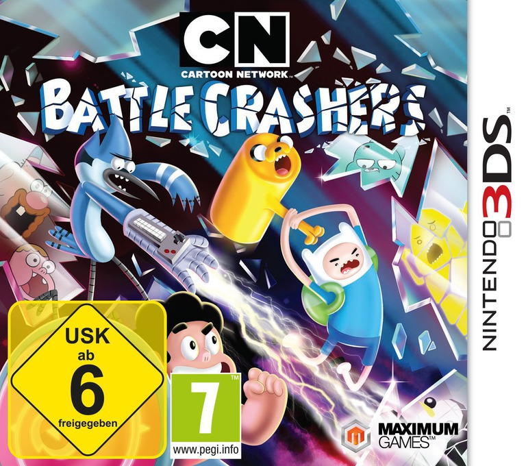 3DS coverHQ (BRWZ)