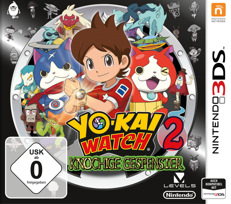 3DS coverHQ (BYGP)