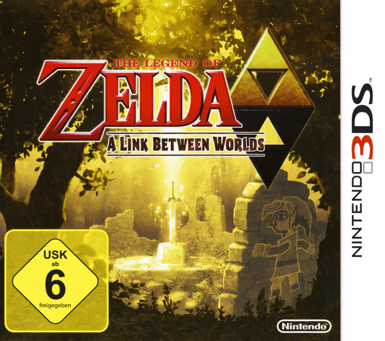 3DS coverHQ (BZLP)