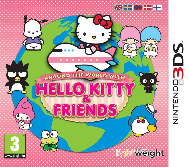 3DS coverHQ (AHKZ)