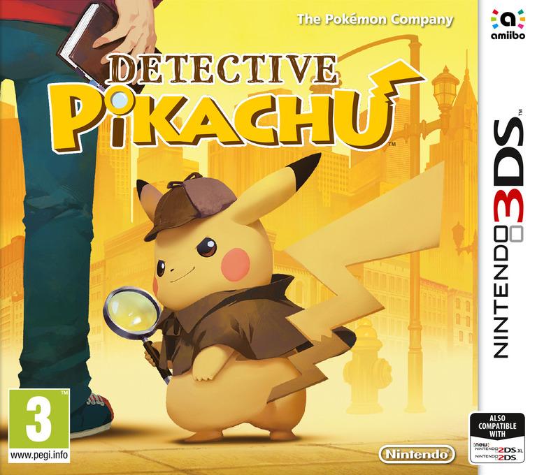 Detective Pikachu 3DS coverHQ (A98P)