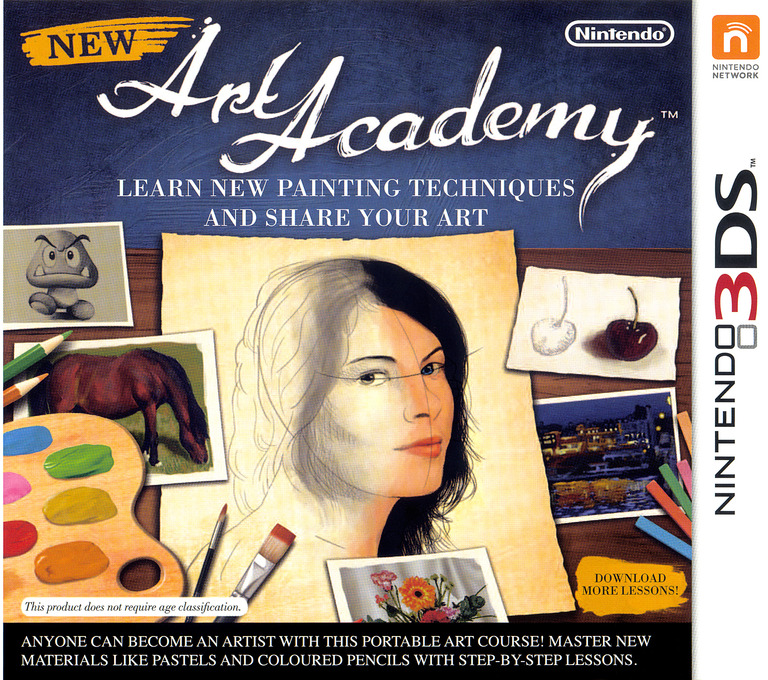 New Art Academy 3DS coverHQ (AACP)