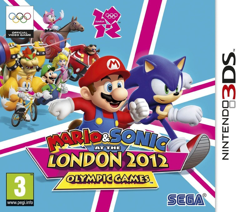 Mario & Sonic at the London 2012 Olympic Games 3DS coverHQ (ACMP)