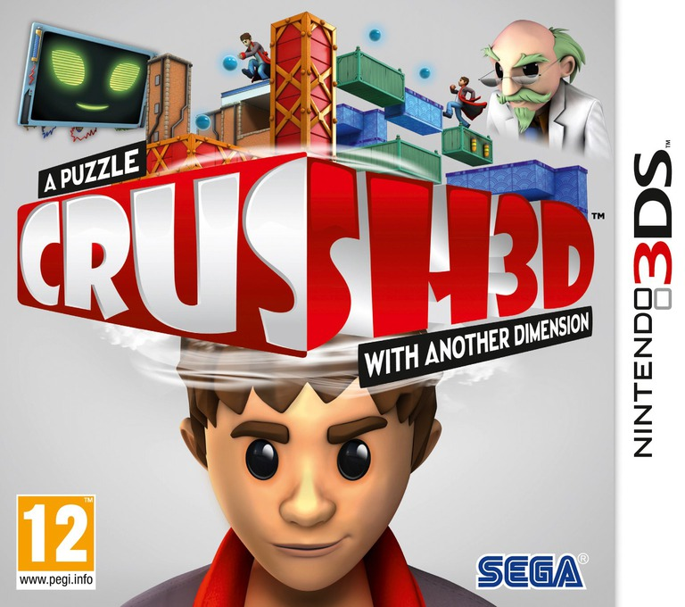 Crush 3D 3DS coverHQ (ACRP)