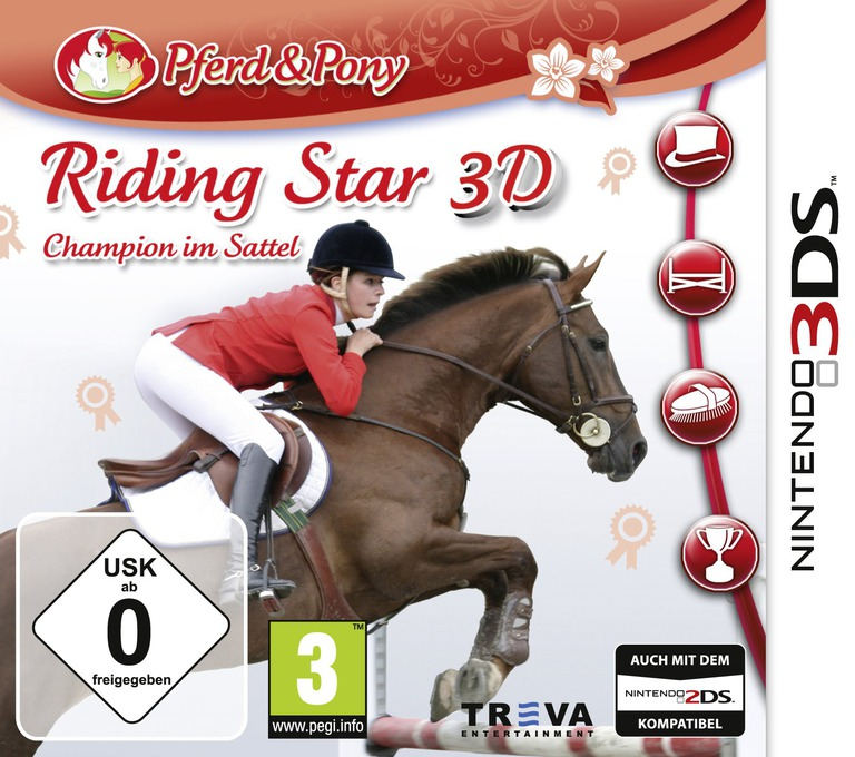 Riding Star 3D 3DS coverHQ (ARSP)
