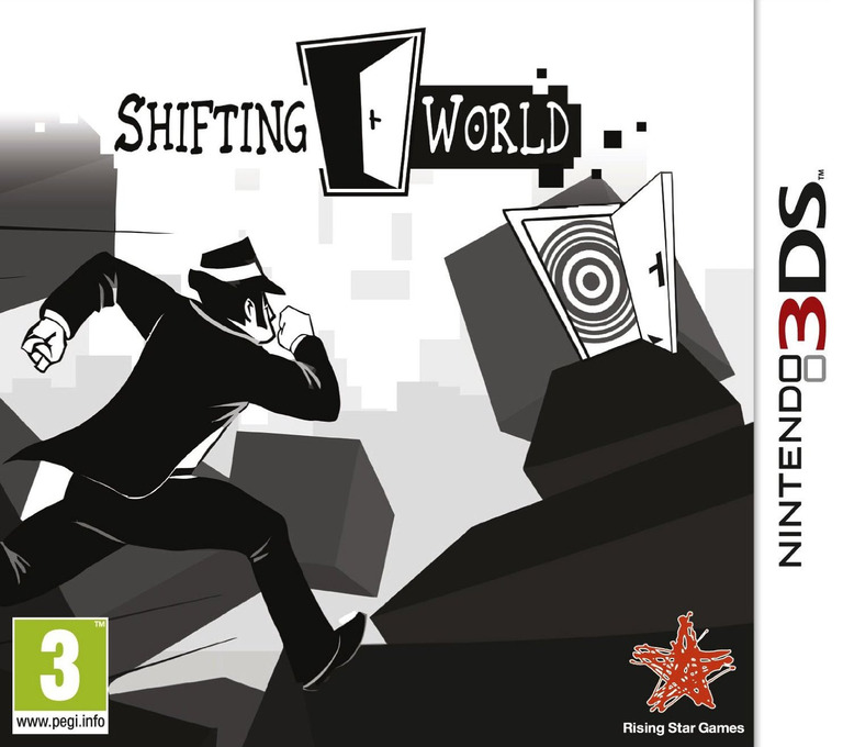 Shifting World 3DS coverHQ (ASZP)