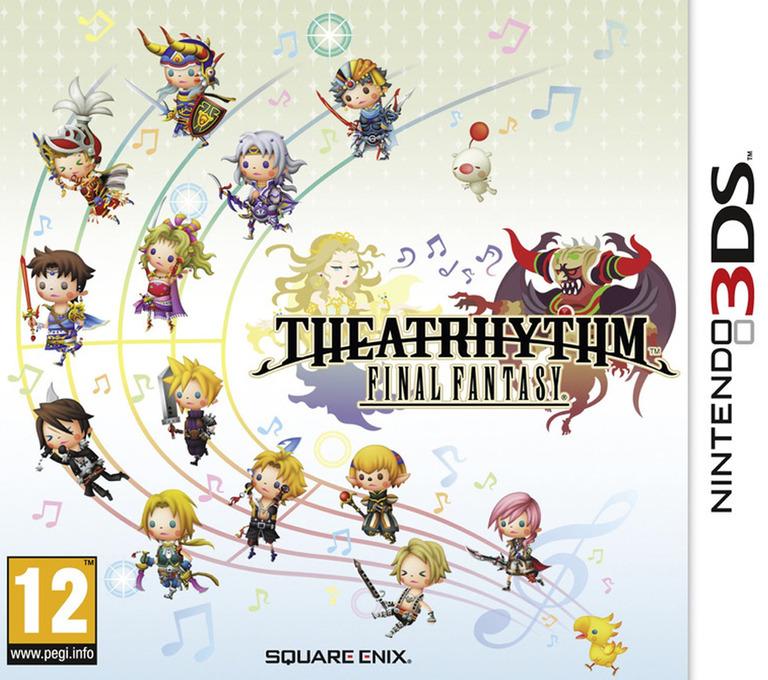 Theatrhythm Final Fantasy 3DS coverHQ (ATHP)