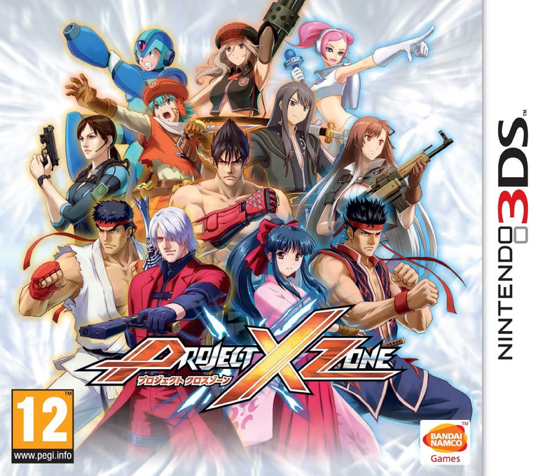 Project X Zone 3DS coverHQ (AXXP)