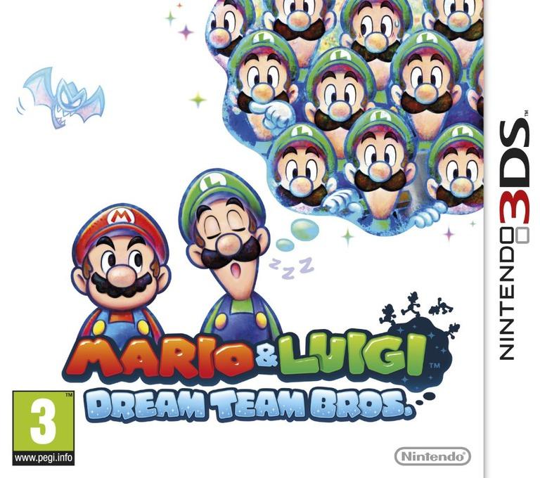 Mario & Luigi - Dream Team Bros. 3DS coverHQ (AYMP)
