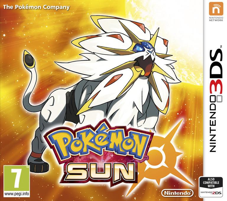 Pokémon Sun 3DS coverHQ (BNDP)