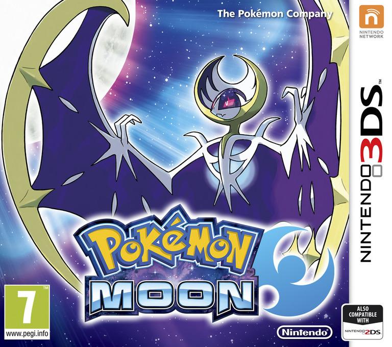 Pokémon Moon 3DS coverHQ (BNEA)