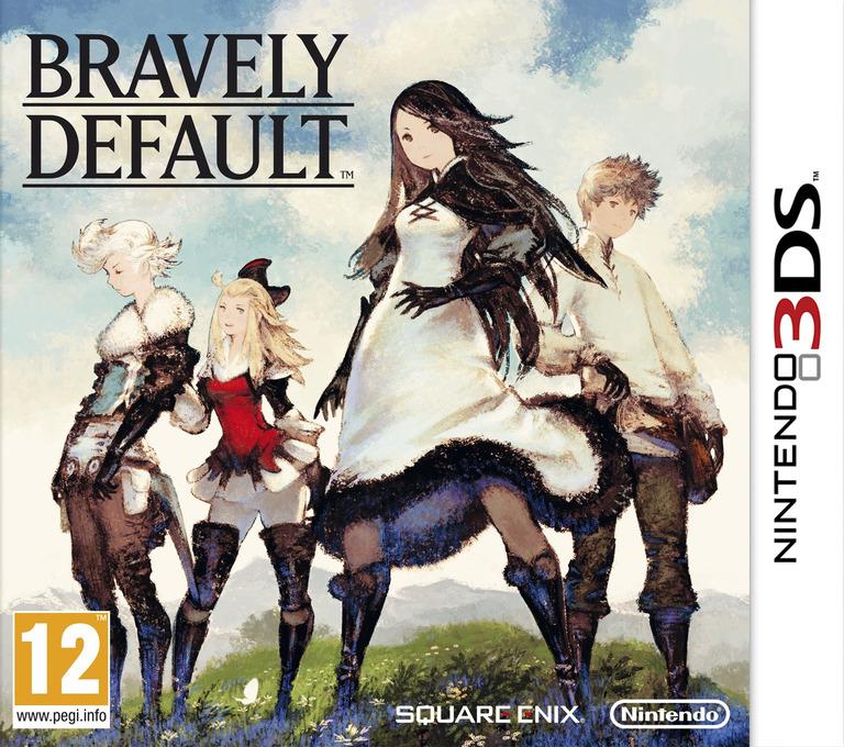Bravely Default 3DS coverHQ (BTRP)