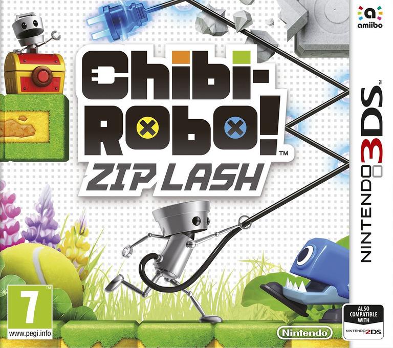 Chibi-Robo! Zip Lash 3DS coverHQ (BXLP)