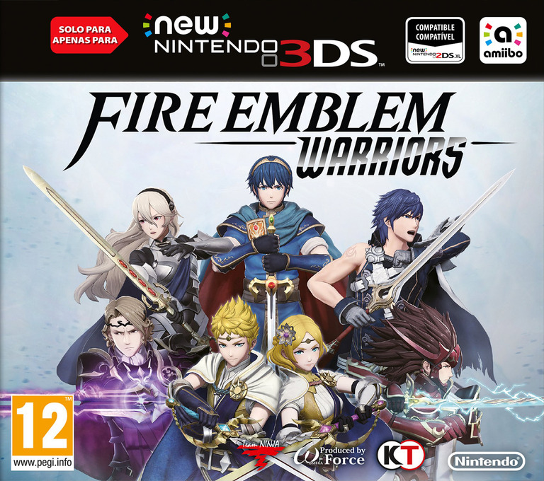 3DS coverHQ (CFMP)
