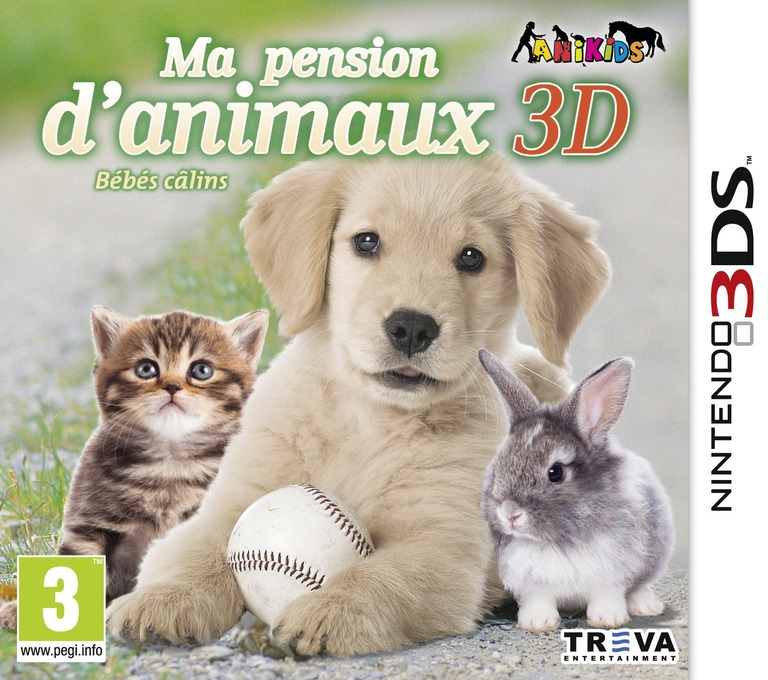 3DS coverHQ (AEYP)