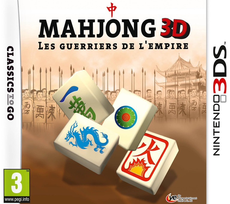 3DS coverHQ (AMZP)