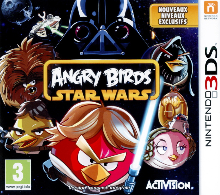 3DS coverHQ (ANDP)