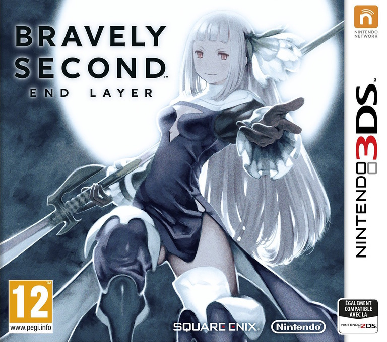 3DS coverHQ (BSED)