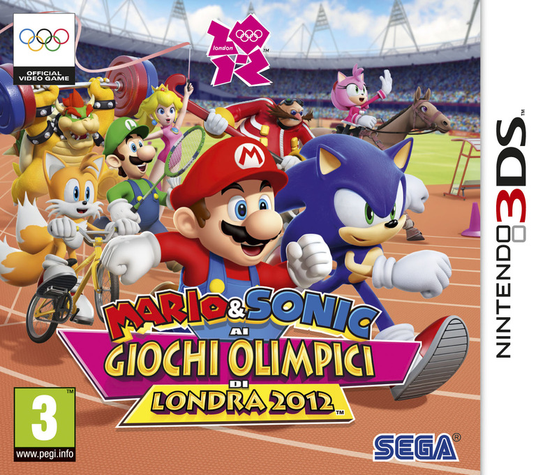 3DS coverHQ (ACMP)