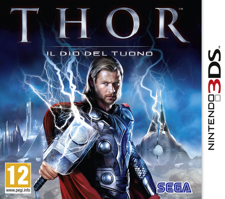3DS coverHQ (AGTP)