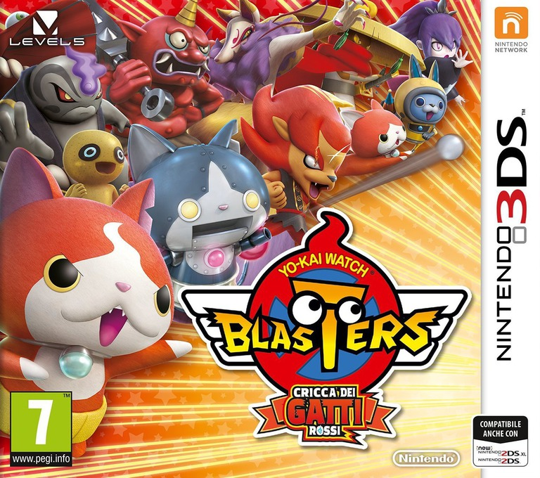 3DS coverHQ (BYAP)
