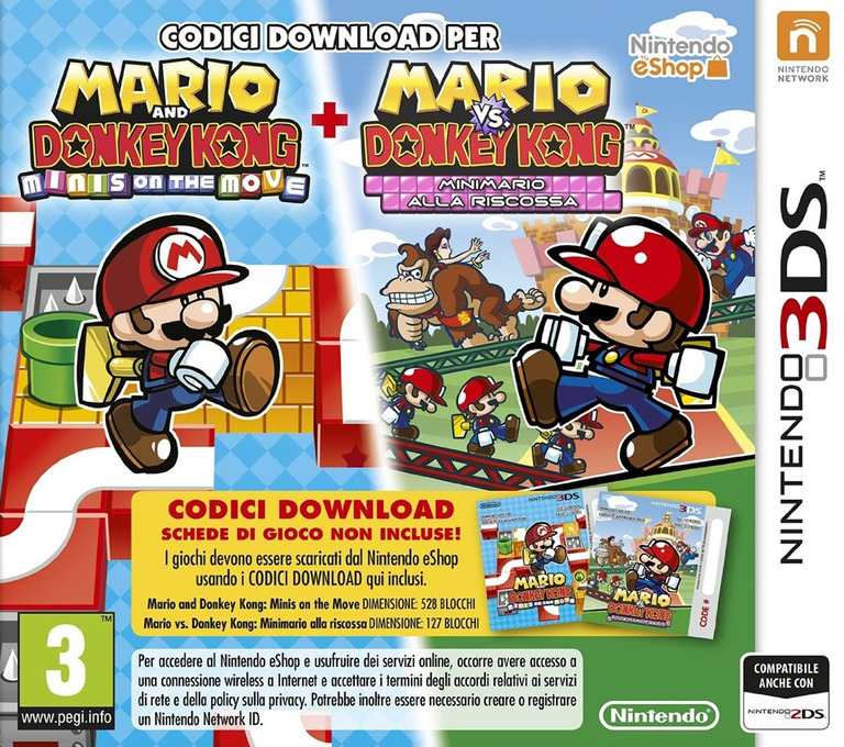 3DS coverHQ (JB7P)