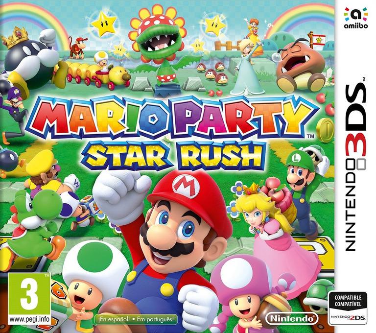 3DS coverHQ (BAAP)