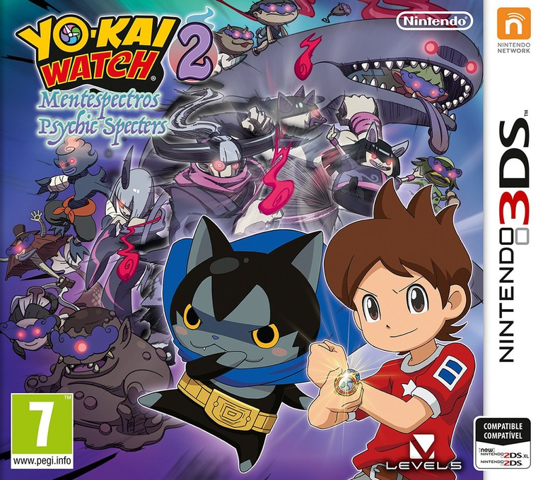 3DS coverHQ (BYSP)