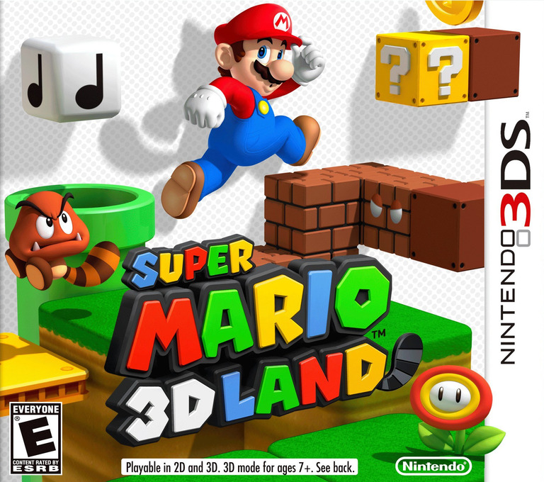 Super Mario 3D Land 3DS coverHQ (AREE)