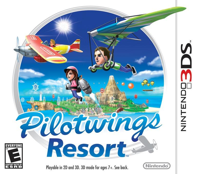 Pilotwings Resort 3DS coverHQ (AWAE)