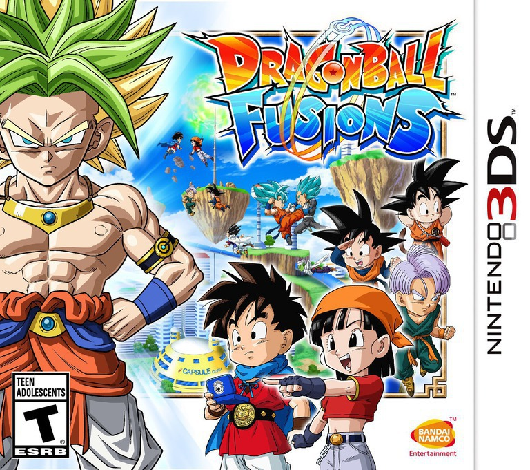 Dragon Ball Fusions 3DS coverHQ (BDLE)