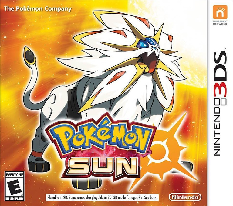 Pokémon Sun 3DS coverHQ (BNDE)