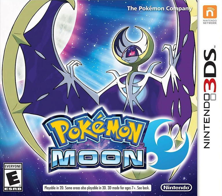 Pokémon Moon 3DS coverHQ (BNEE)