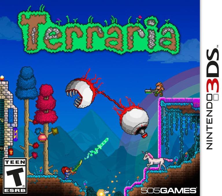 Terraria 3DS coverHQ (BTEE)