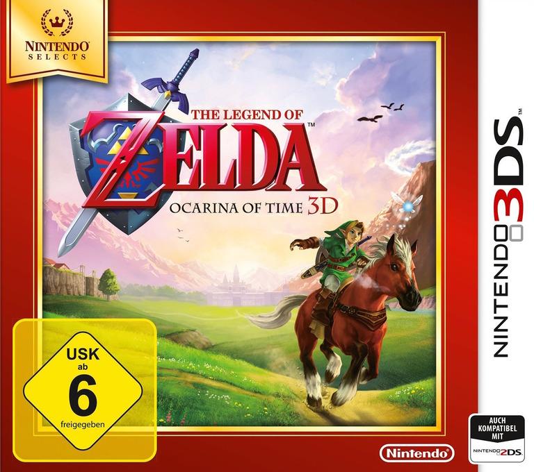 3DS coverHQ2 (AQEP)