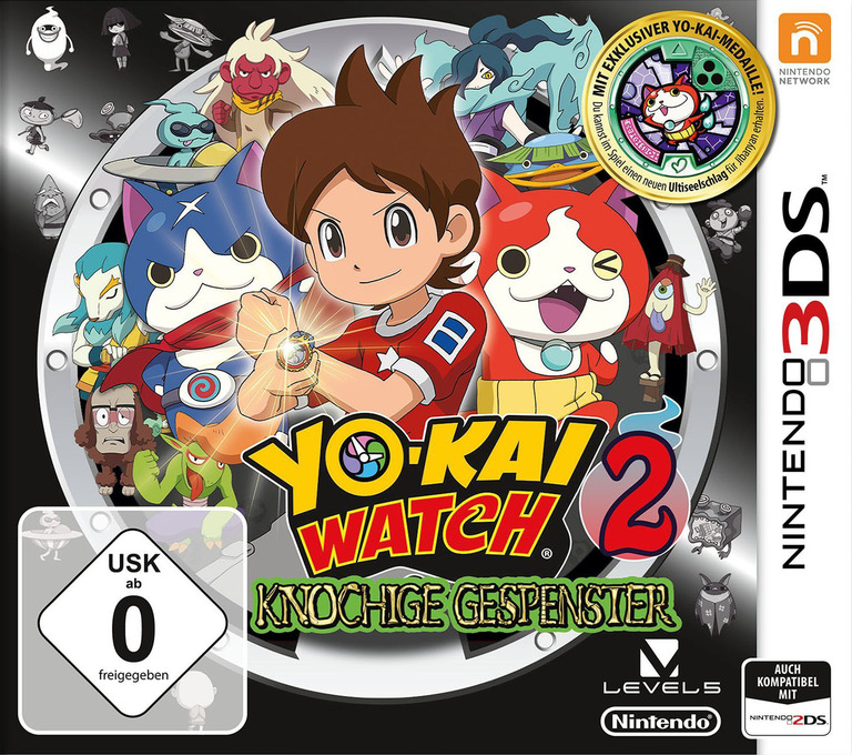 3DS coverHQ2 (BYGP)