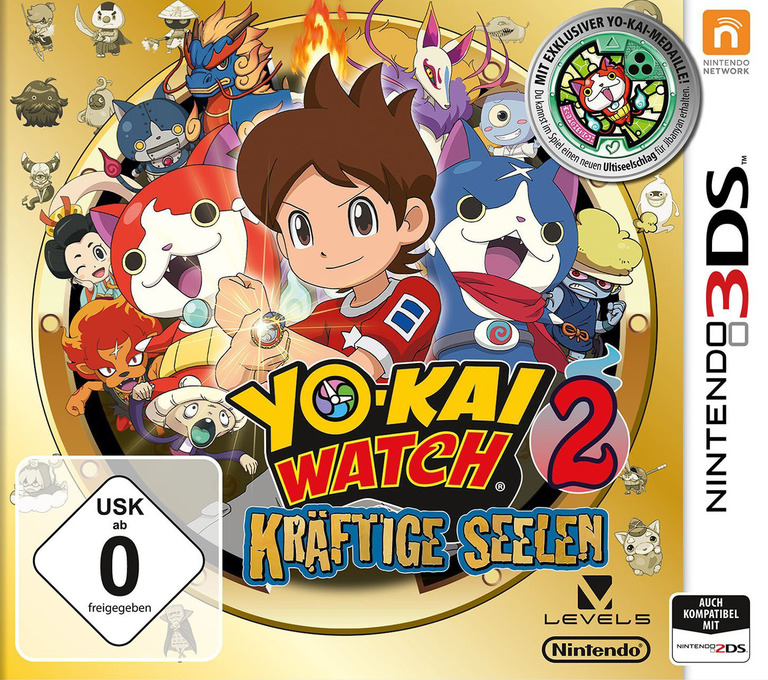 3DS coverHQ2 (BYHP)