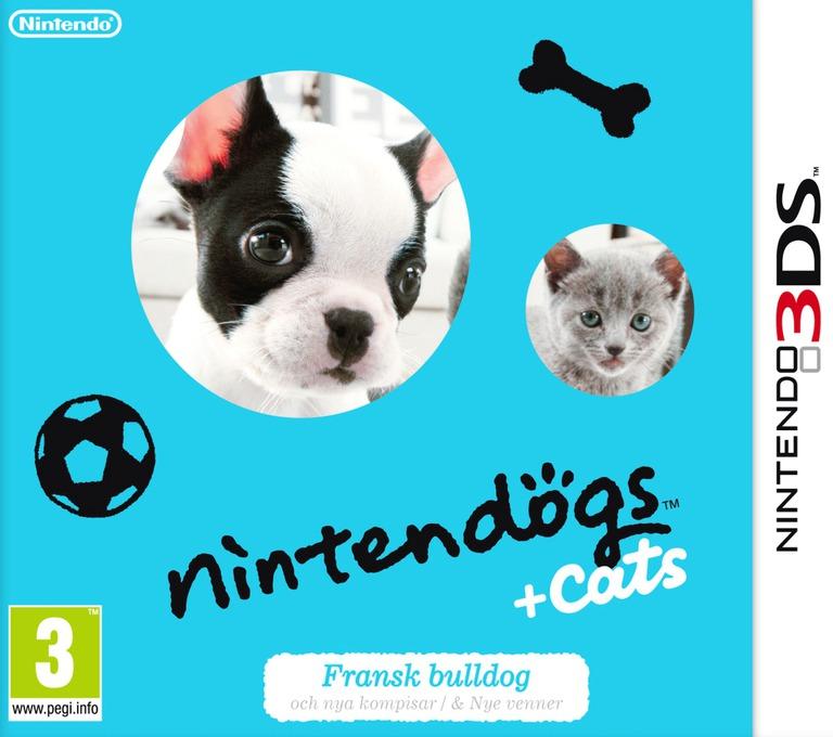 3DS coverHQ2 (ADBP)