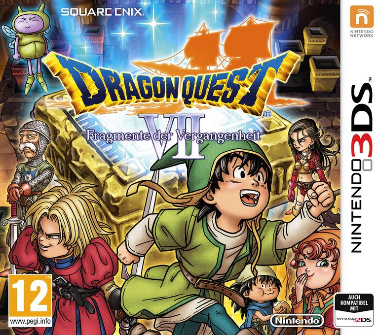 3DS coverHQB (AD7P)
