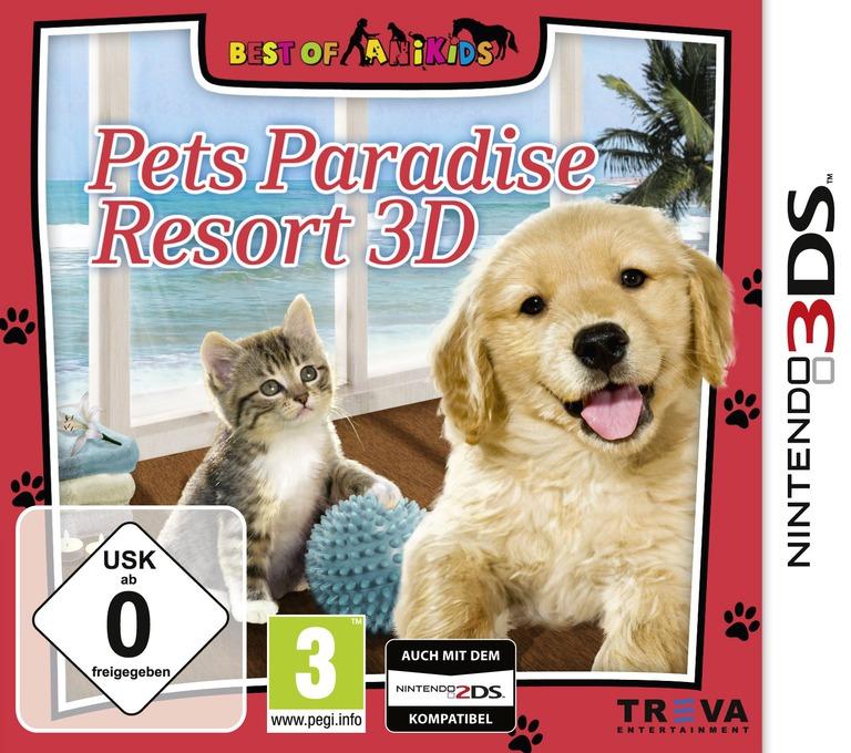 3DS coverHQB (AP3P)
