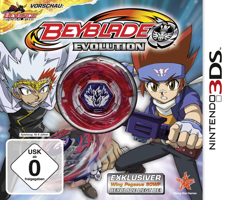 Beyblade Evolution 3DS coverHQB (ARXP)