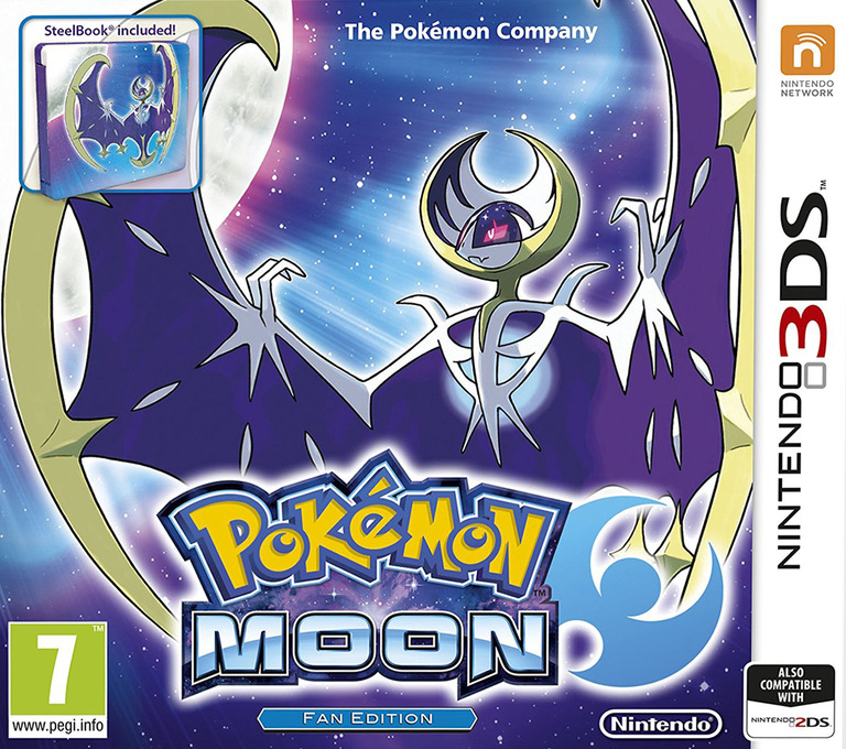 Pokémon Moon 3DS coverHQB (BNEP)
