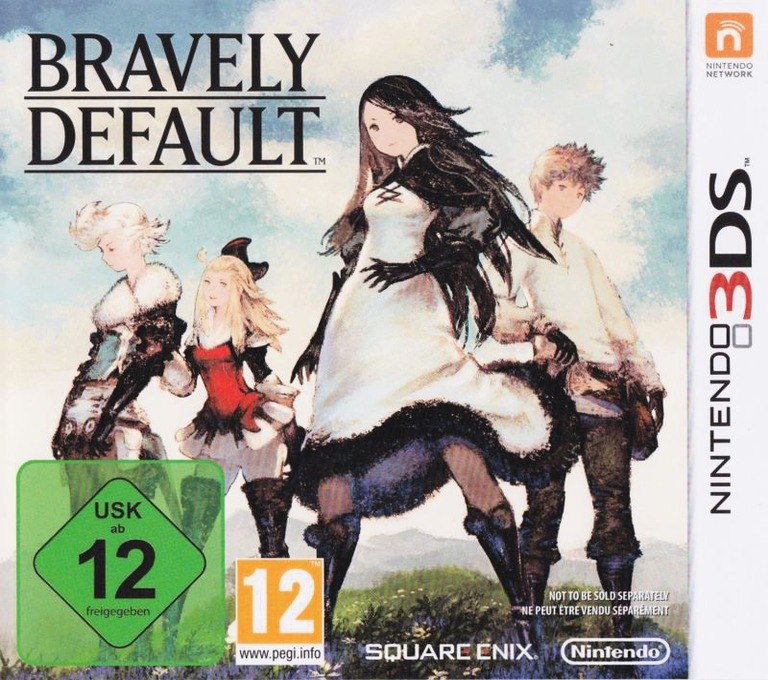 Bravely Default 3DS coverHQB (BTRP)