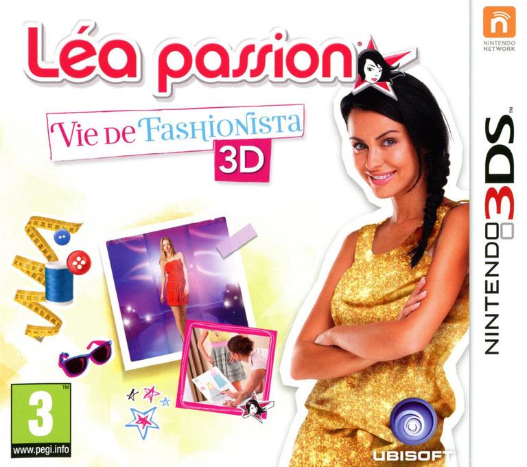 3DS coverHQB (AF3P)