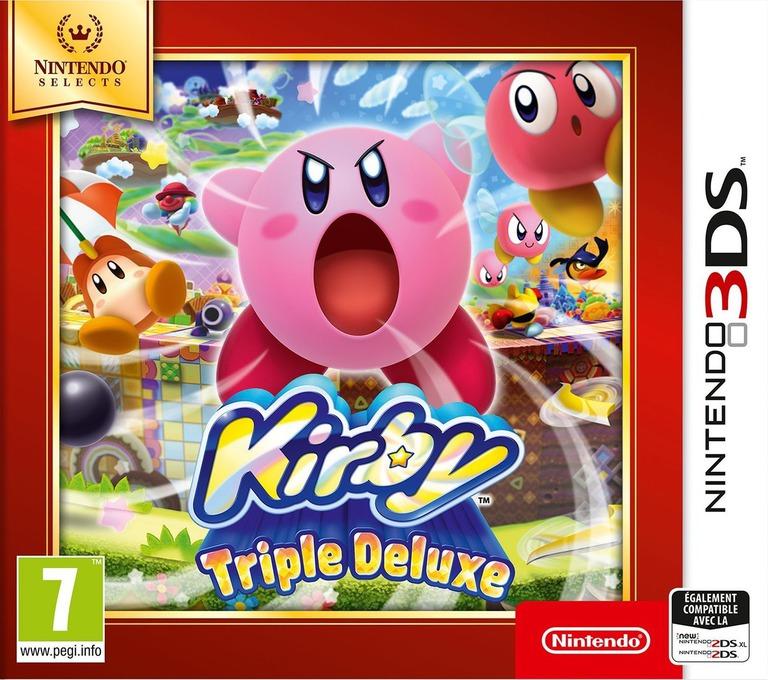 3DS coverHQB (BALP)
