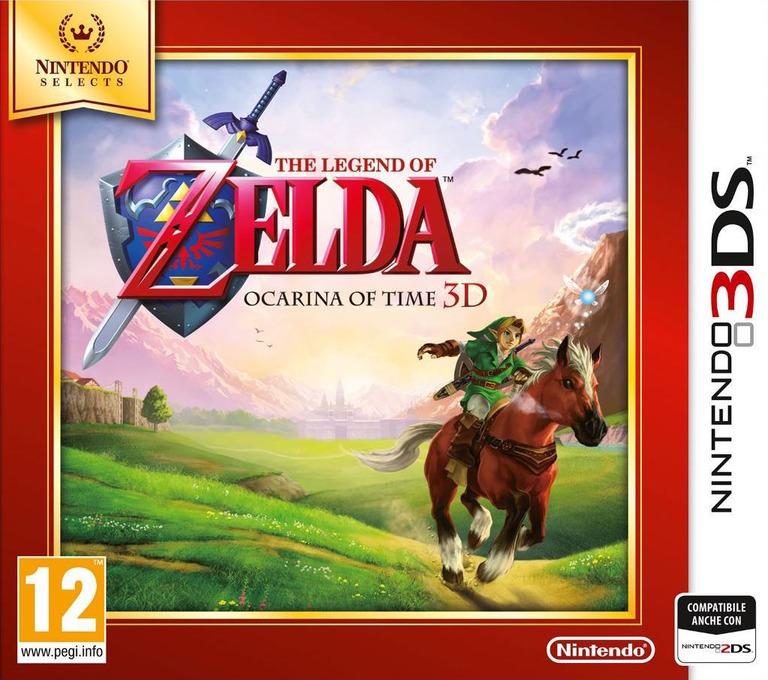 3DS coverHQB (AQEP)