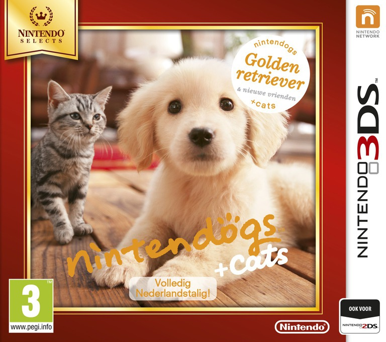 3DS coverHQB (ADAP)