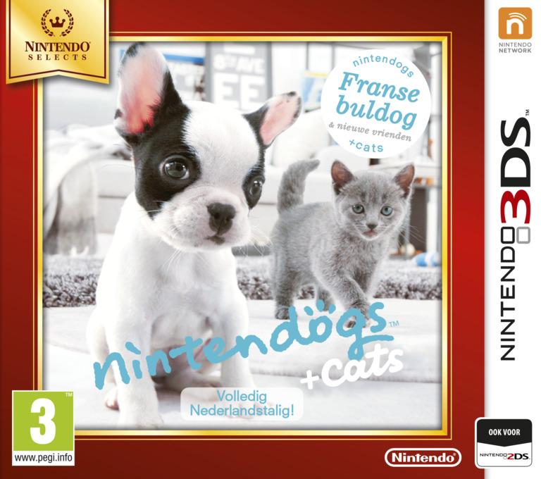 3DS coverHQB (ADBP)