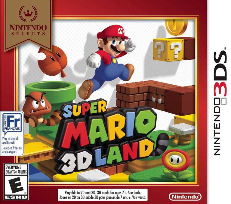 Super Mario 3D Land 3DS coverHQB (AREE)